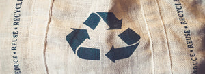Five Benefits of Using Recycled Wiping Rags