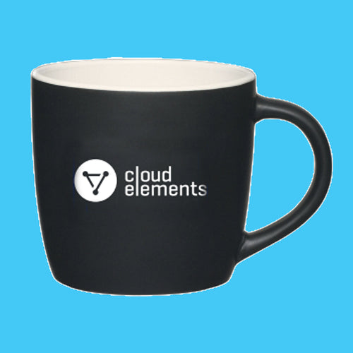Cloud Elements Mug