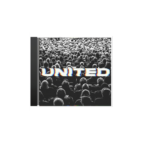 'People' (Live) CD/DVD