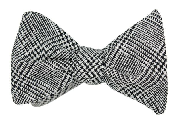 Massey Adult Bow Tie