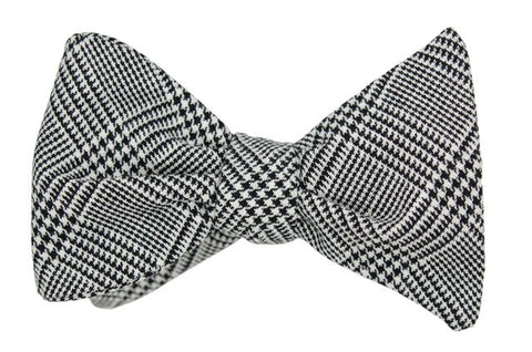 Massey Youth Bow Tie