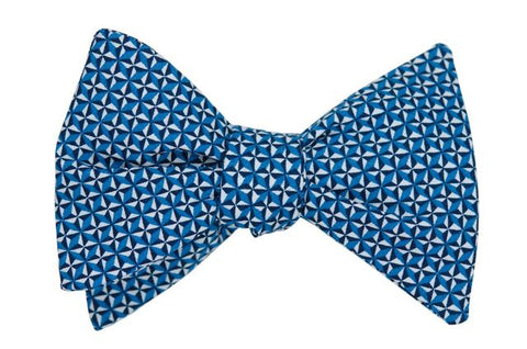 Winston Youth Bow Tie