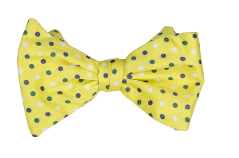 MB King Adult Bow Tie