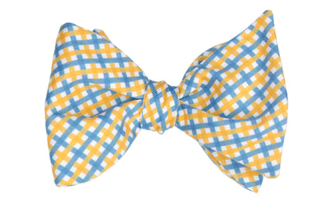 MB Douglass Adult Bow Tie