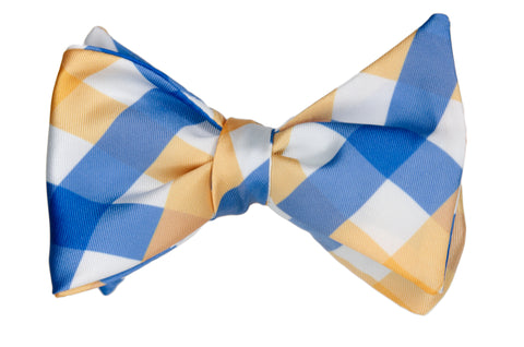MB Nelson Adult Bow Tie