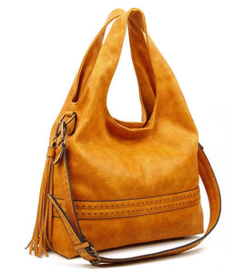 The Amia Hobo
