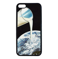 The Milky Way - The iPhone Case Co.
