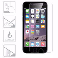 9H 0.26mm Ultra-thin Premium Tempered Glass + Application kit - The iPhone Case Co.