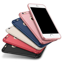 Ultra Thin Phone Case for iPhone - The iPhone Case Co.