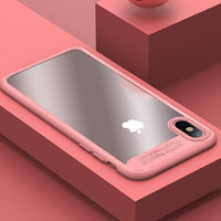 All Time Luxury for iPhone X - The iPhone Case Co.