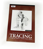 Tracing Pads