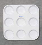 Muffin Trays 12pk