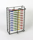 Tempera Racks & Trays