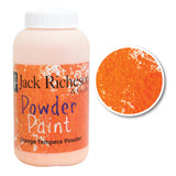 Powder Paint