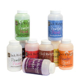 Powder Paint Sets