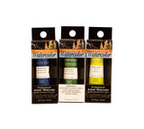 Quiller Watercolor Sets