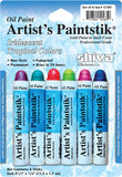 Paintstik Sets ~ Shiva