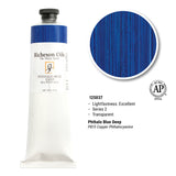 Richeson Oils - 5oz