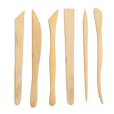Boxwood Tool Sets