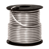 Armature Wire