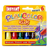 Playcolor Sets
