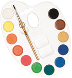 Richeson Watercolor Sets