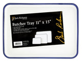 Butcher Trays