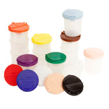 Neatness Jar Sets