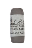 Soft Handrolled Pastels (Grey)