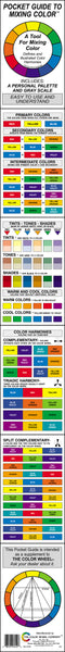 Pocket Color Guide