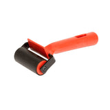 Hard Rubber Brayer