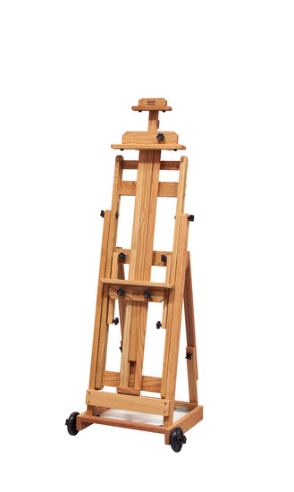 BEST Portable Collapsible Easel