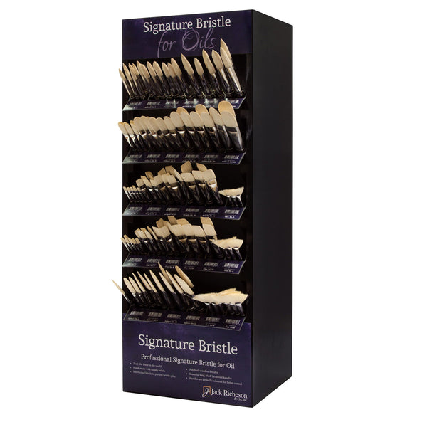 """Signature"" Bristle Assortment"