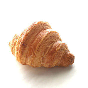 Load image into Gallery viewer, Baker's Butter Croissant