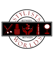 Stylists Between Worlds