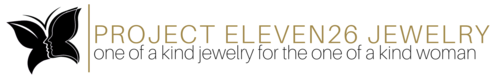 Project Eleven26 Jewelry