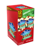 Sriracha Flavored Almonds, 1.5oz Tubes, Package of 12