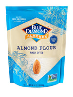 1lb Bag of Almond Flour