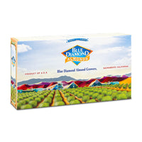 Valleys of California Gift Pack