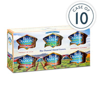 Valleys of California Almonds Gift Packs