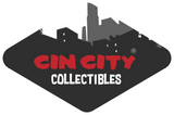 Cin City Collectibles
