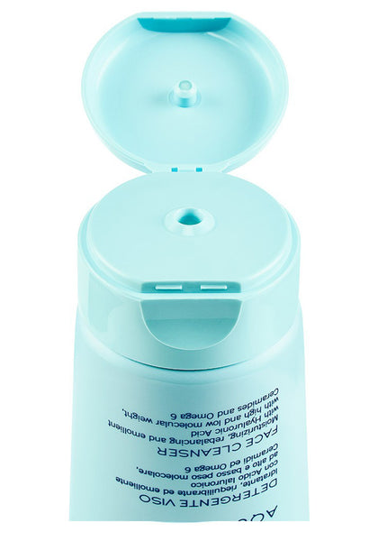 Aqua Face Cleanser