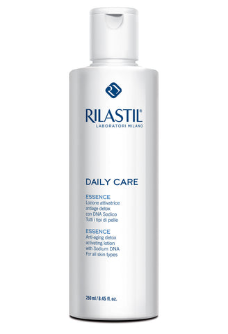 Daily Care Essence