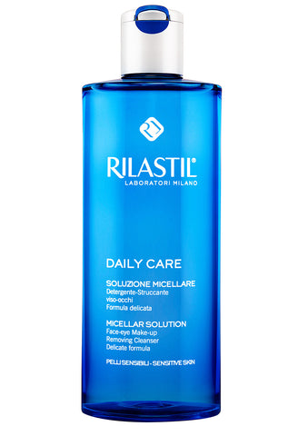 Daily Care Micellar Solution