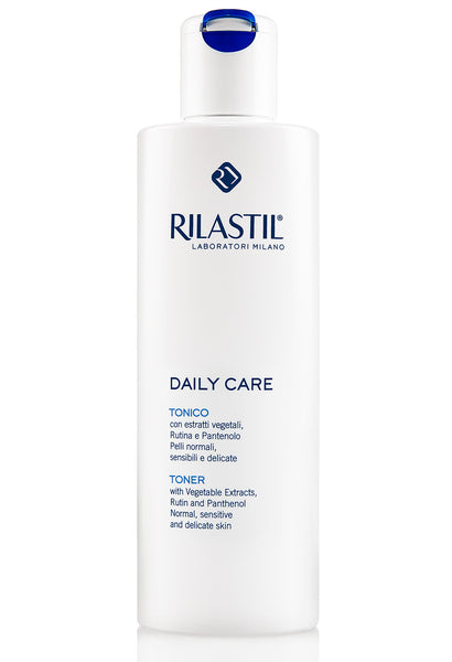 Daily Care Toner