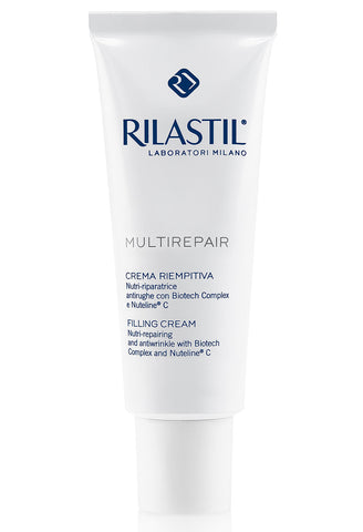 Multirepair Nutri-repairing and Anti-wrinkle Cream