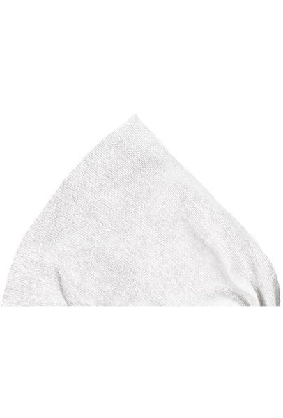 Daily Care Make Up Removing Towelettes