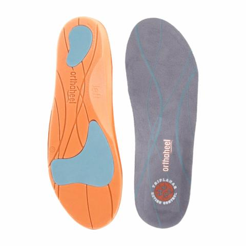 Vionic Insoles - Full Length