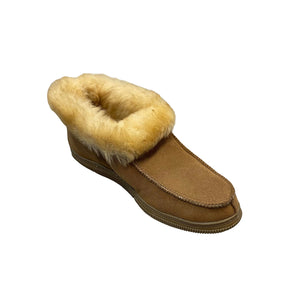 Deck Slippers - Men's