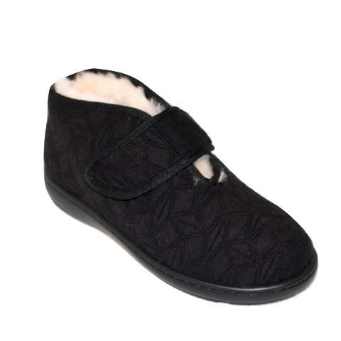 Biotime Slippers - Dell
